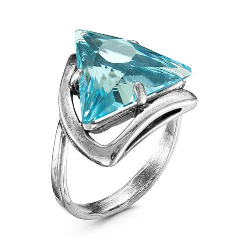 Кольцо бижутерия 2362450Ак бижутерия в подарок
