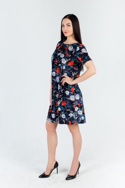 Купить Платье женское Дела , Грандсток