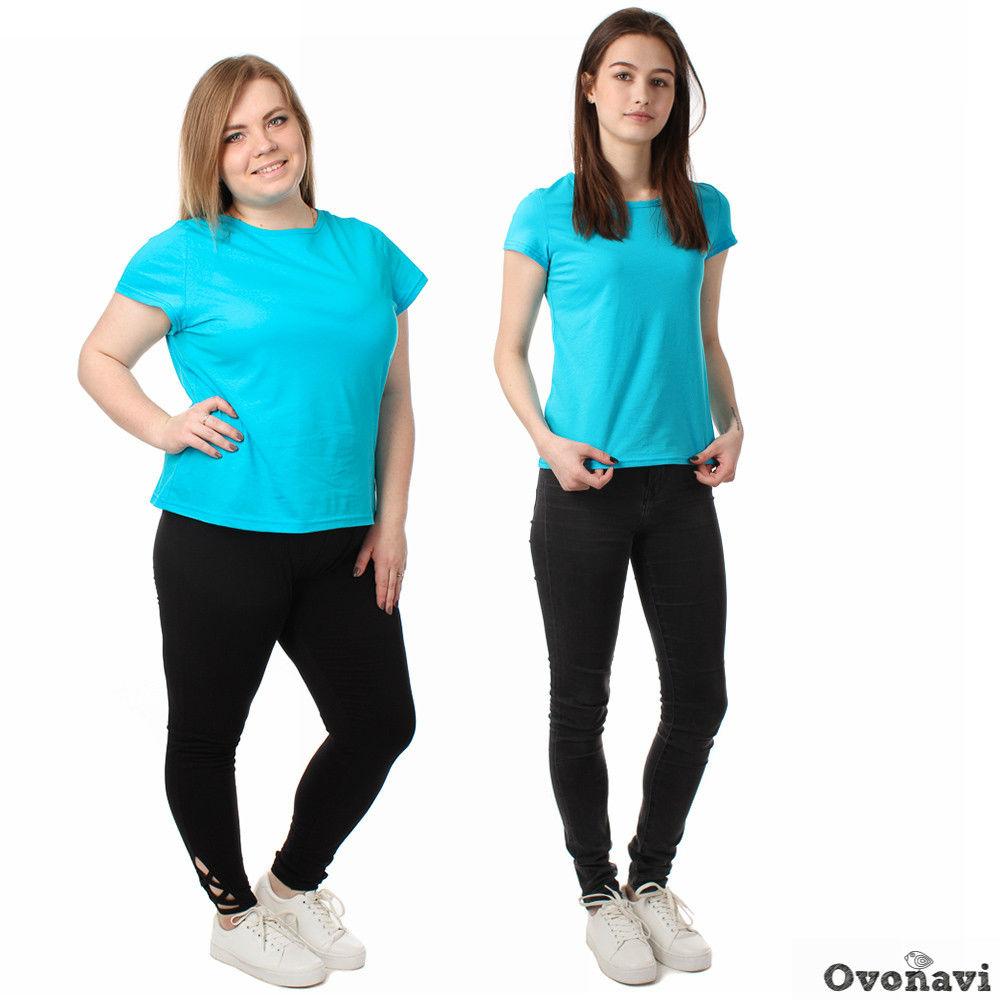 Футболка женская Калина футболка женская калина принт колибри