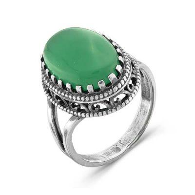 Кольцо серебряное 2337096н женские кольца esprit женское серебряное кольцо с цирконами esrg 91386 a 18 5