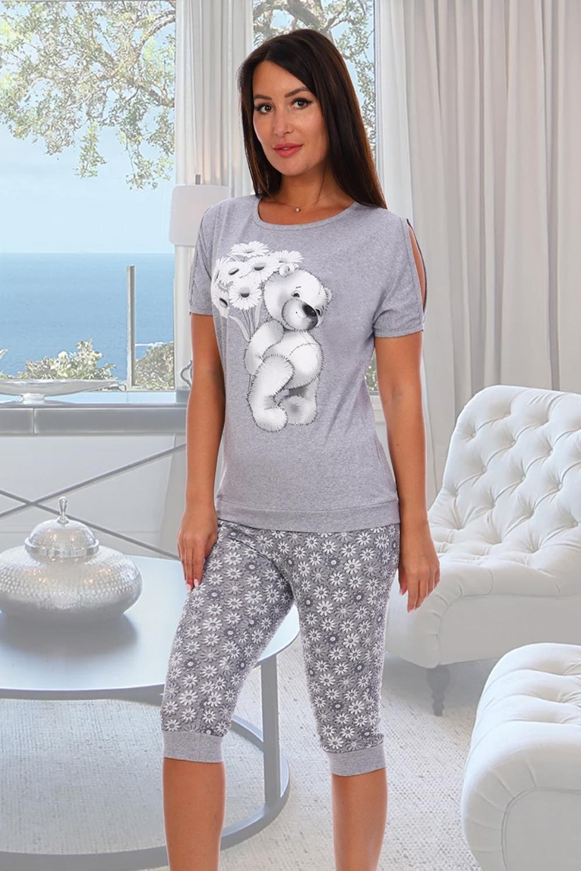 Пижама женская iv52629 душевой уголок huppe x1 140601 069 321 120601 069 321