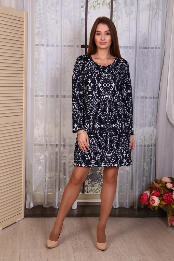 Платье женское iv50338
