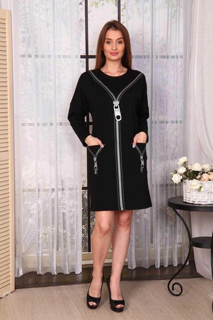 Платье женское iv50351
