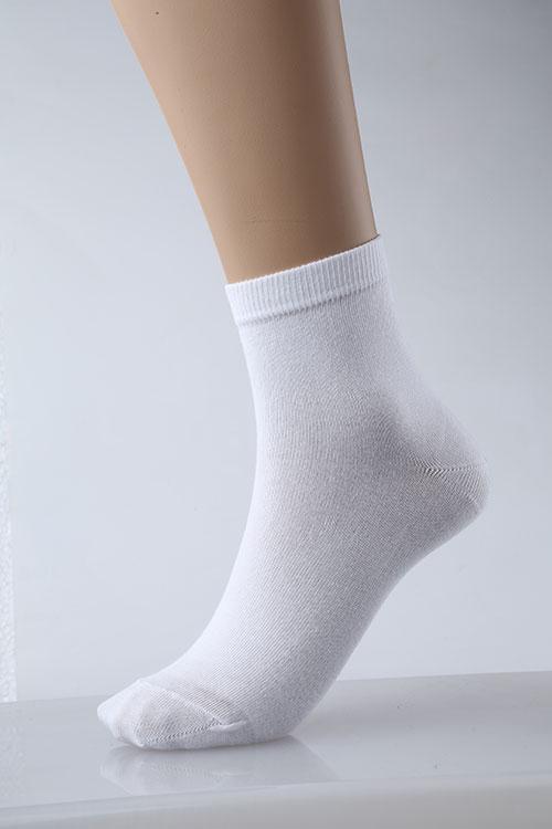 """Носки женские """"Блэр"""" (упаковка 5 штук)"""