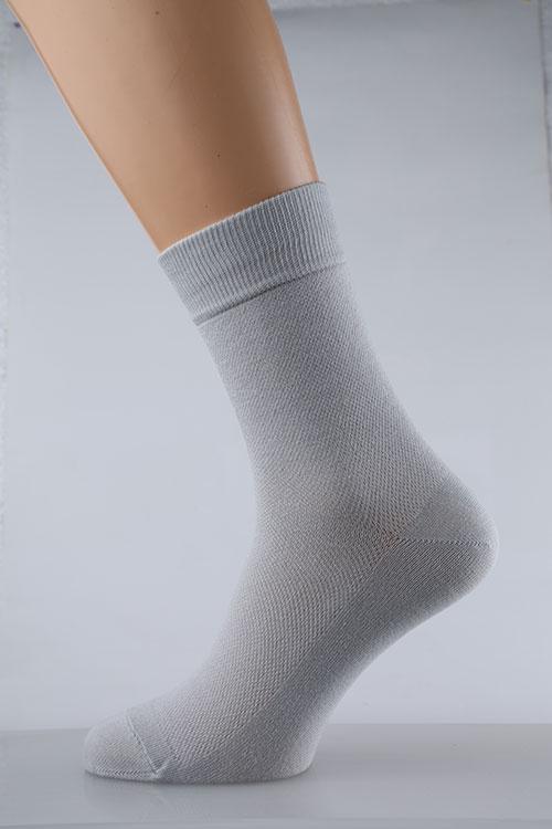 Носки мужские Вилли (упаковка 5 пар) носки мужские анатолий упаковка 5 пар