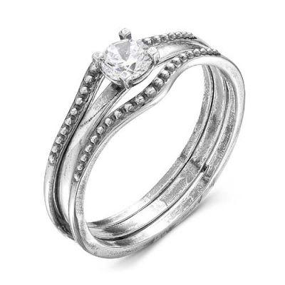 Кольцо бижутерия 2488308ф кольцо бижутерия 2488680ф