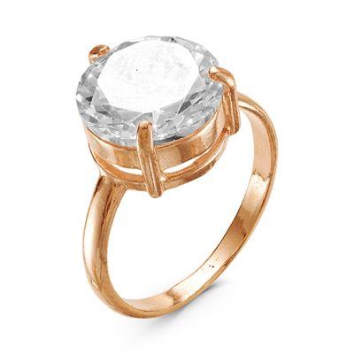 Кольцо бижутерия 2488371ф кольцо бижутерия 2488486гр