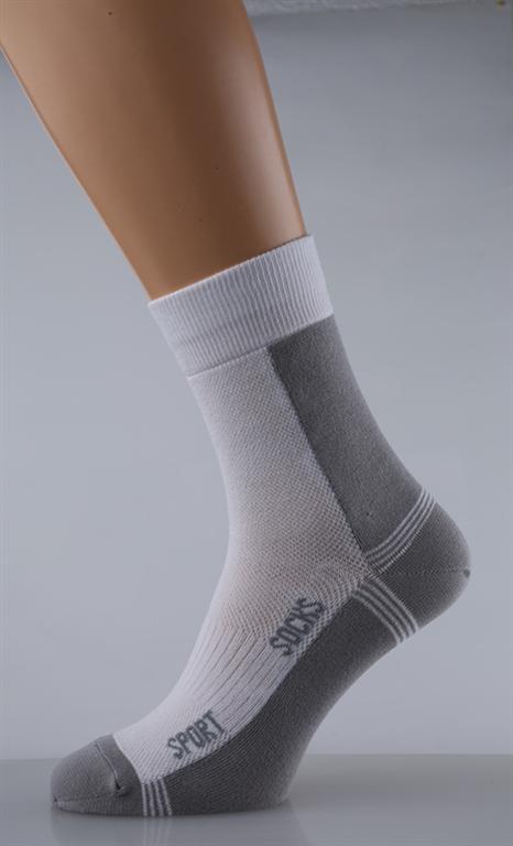 Носки мужские Алеша (упаковка 5 пар) носки мужские егор упаковка 5 пар