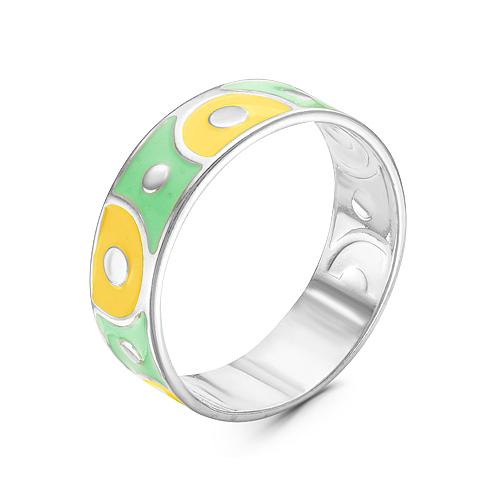 Кольцо бижутерия 2409046с7 кольцо бижутерия 2488486гр