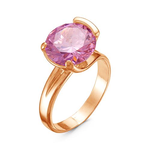 Кольцо бижутерия 2381163р2 кольцо бижутерия 2405078р