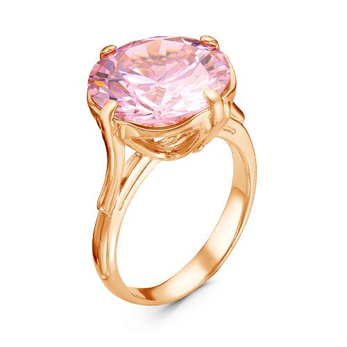 Кольцо бижутерия 2381799р2 кольцо бижутерия 2405078р