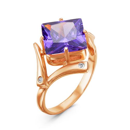 Кольцо бижутерия iv40144 кольцо бижутерия iv1323