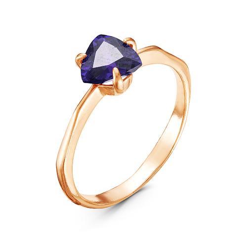 Кольцо бижутерия iv40148