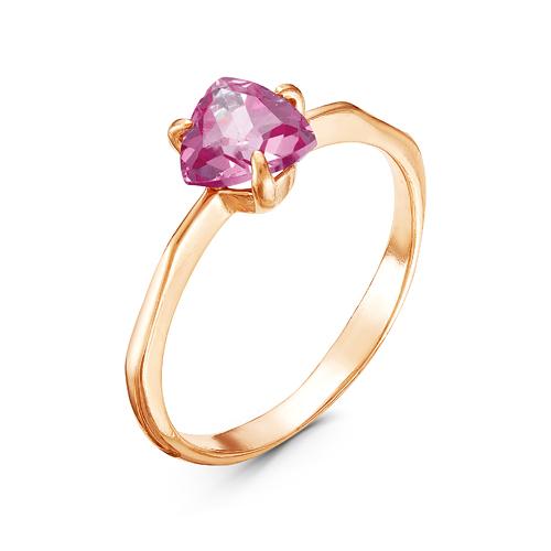 Кольцо бижутерия iv40149 кольцо бижутерия iv1323