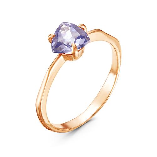 Кольцо бижутерия iv40150 кольцо бижутерия iv1323