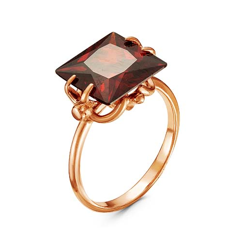 Кольцо бижутерия iv40153