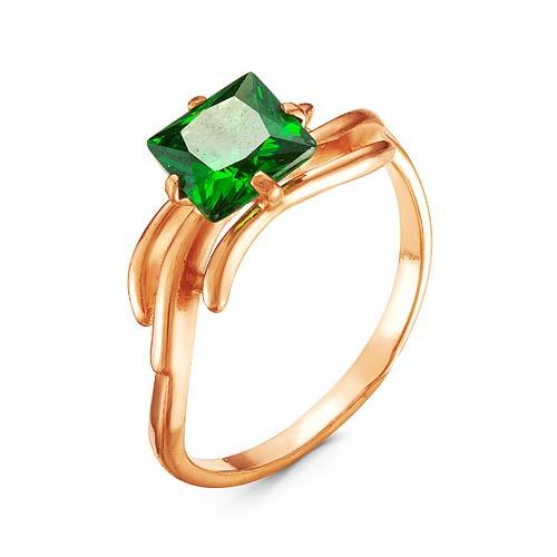 Кольцо бижутерия 2382267Из кольцо бижутерия 2405078р