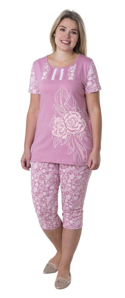 Пижама женская Фрида