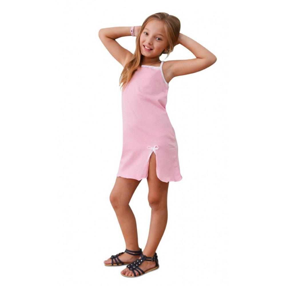 Смотреть фото девочек без одежды