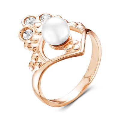 Кольцо бижутерия 2468323К кольцо бижутерия 2439069с