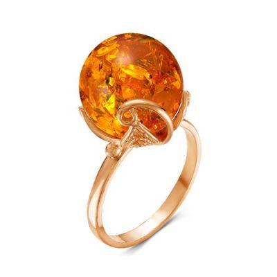 Кольцо бижутерия 2468613я кольцо бижутерия 2488536ф