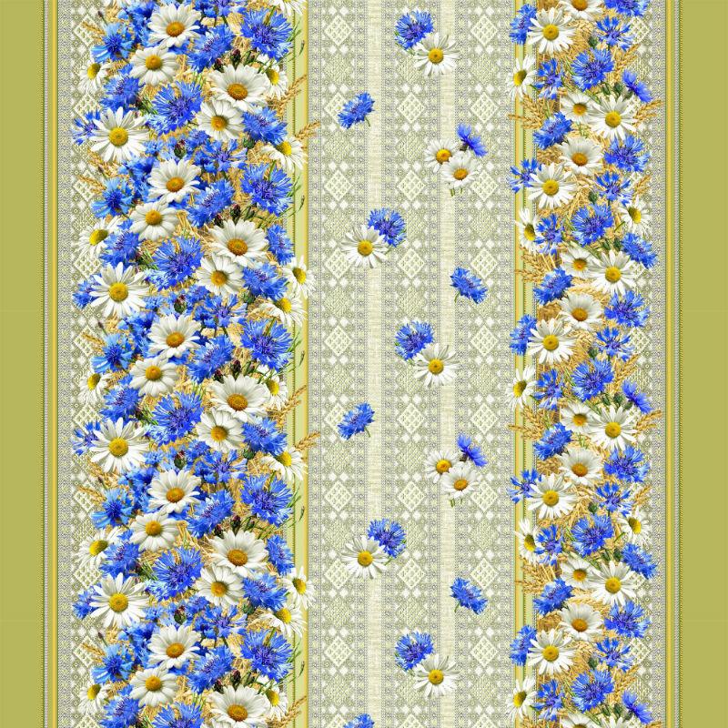 Банное полотенце Грандсток 15490656 от Grandstock