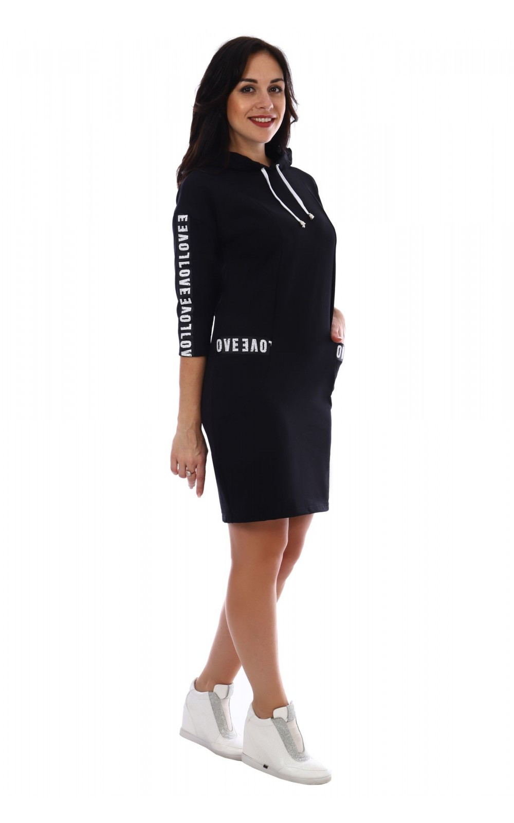 Платье женское iv77081