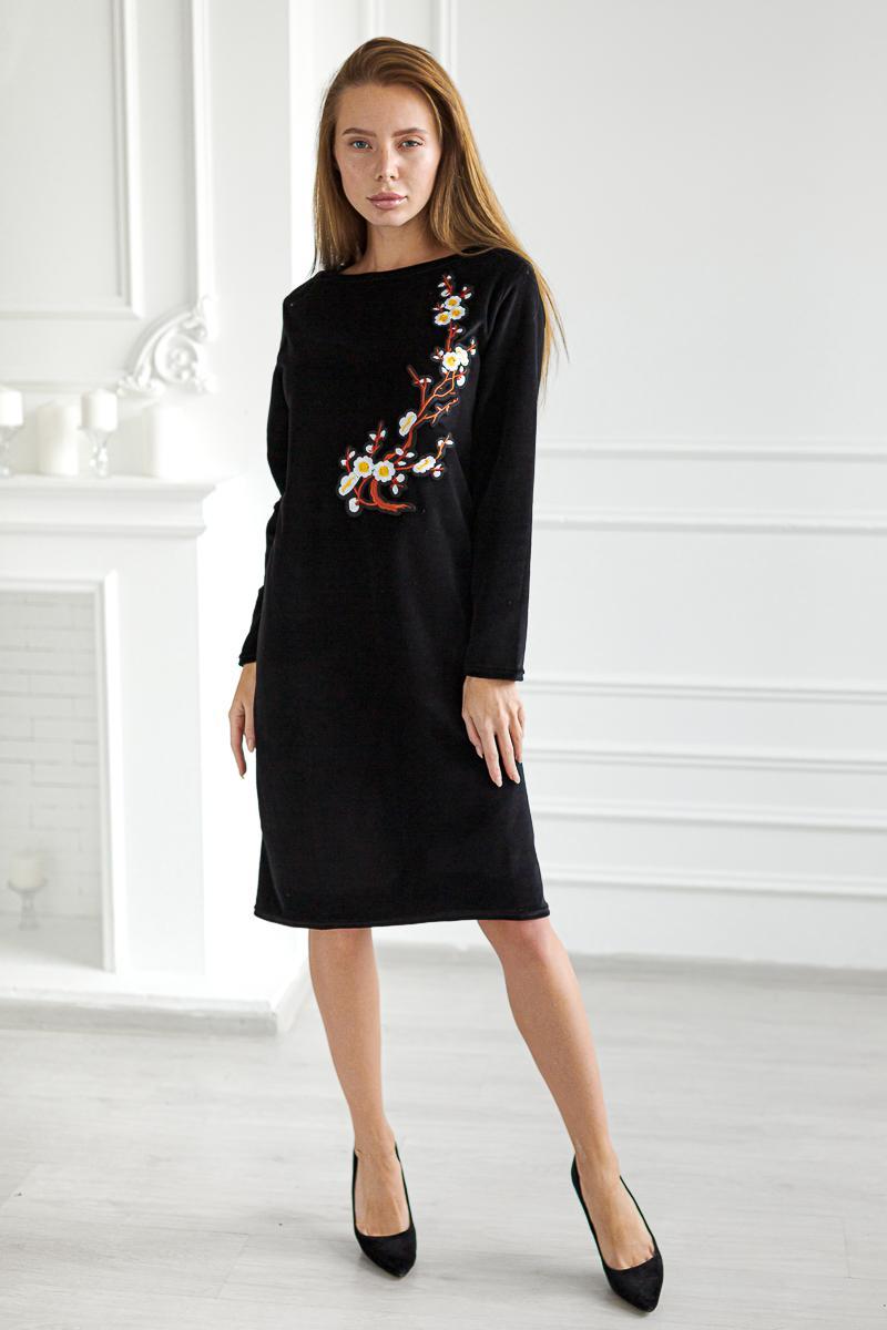 Платье женское iv53786 платье женское кит