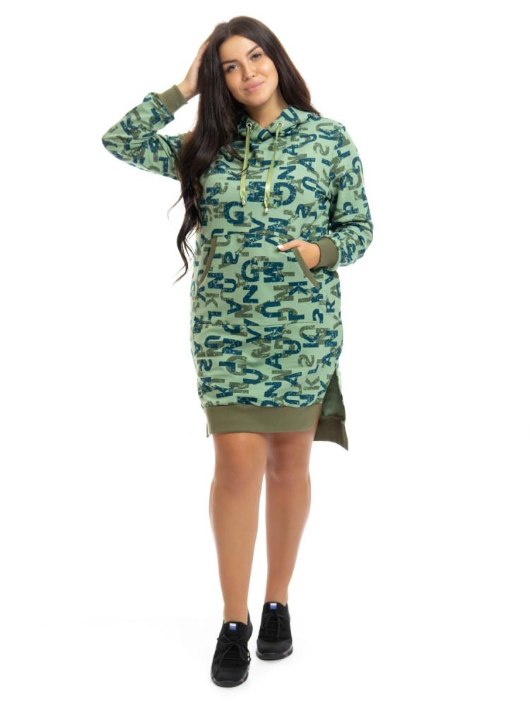 Платье женское iv66721