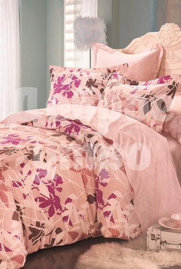 Постельное белье Aйех (сатин) (1,5 спальный) постельное белье любимый мишка сатин 1 5 спальный