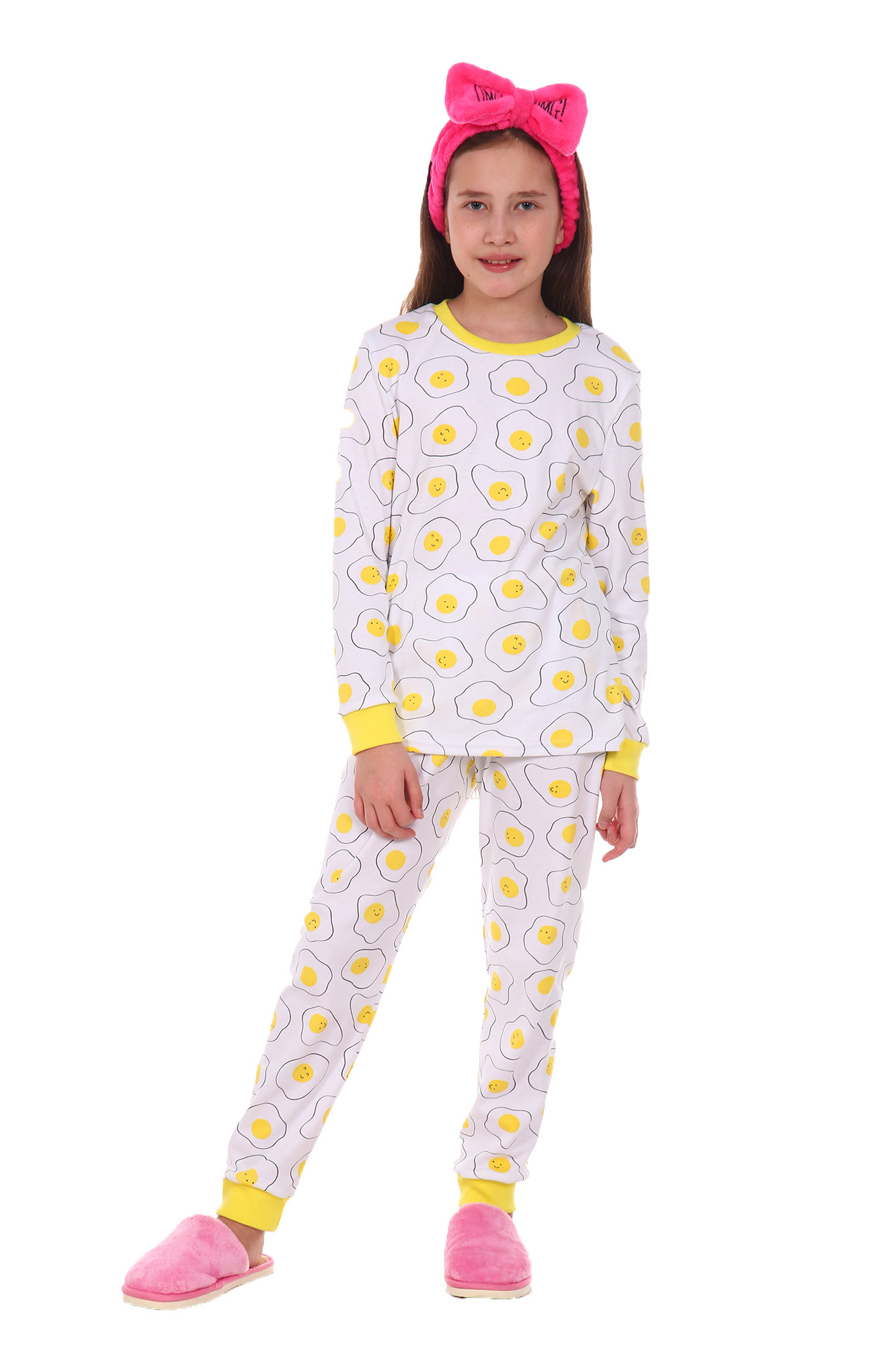 Пижама детская iv71380