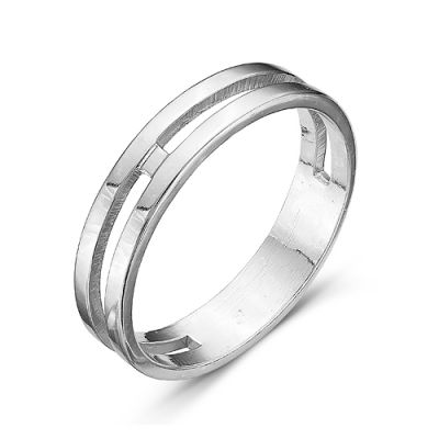 Кольцо бижутерия 2406704 бижутерия ейск