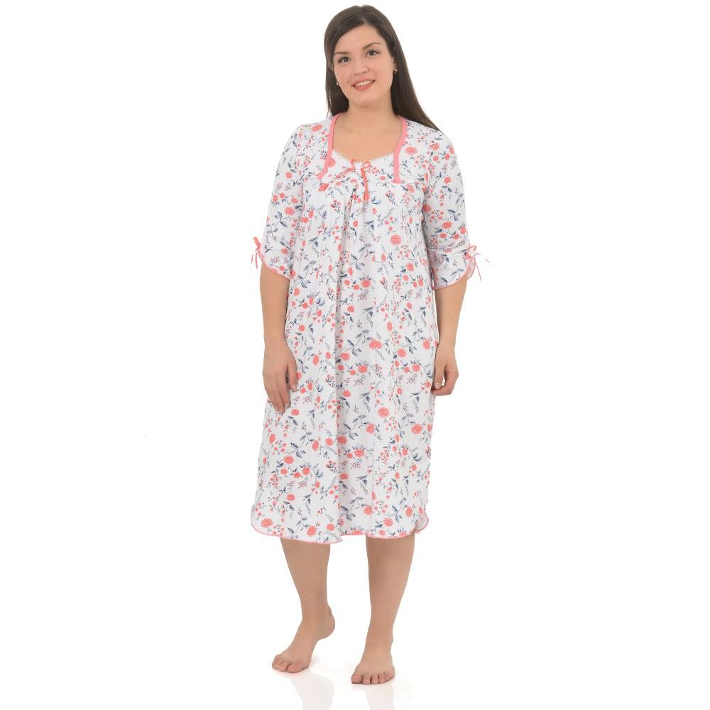 """Ночная сорочка """"Сотирайос"""" ночная сорочка quot дьюсбери quot"""
