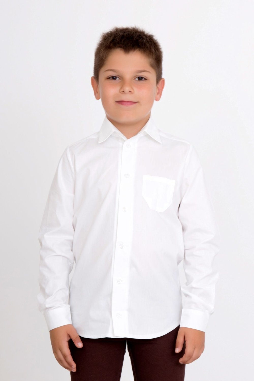 Рубашка детская iv56832