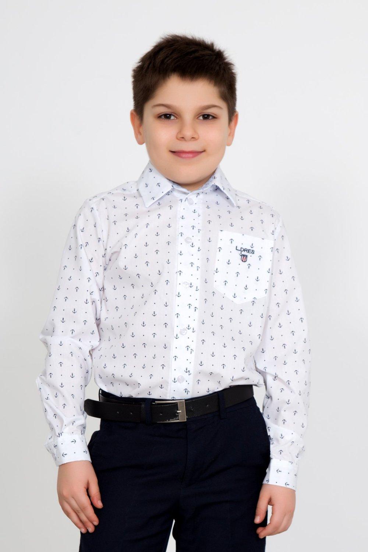 Рубашка детская iv56833