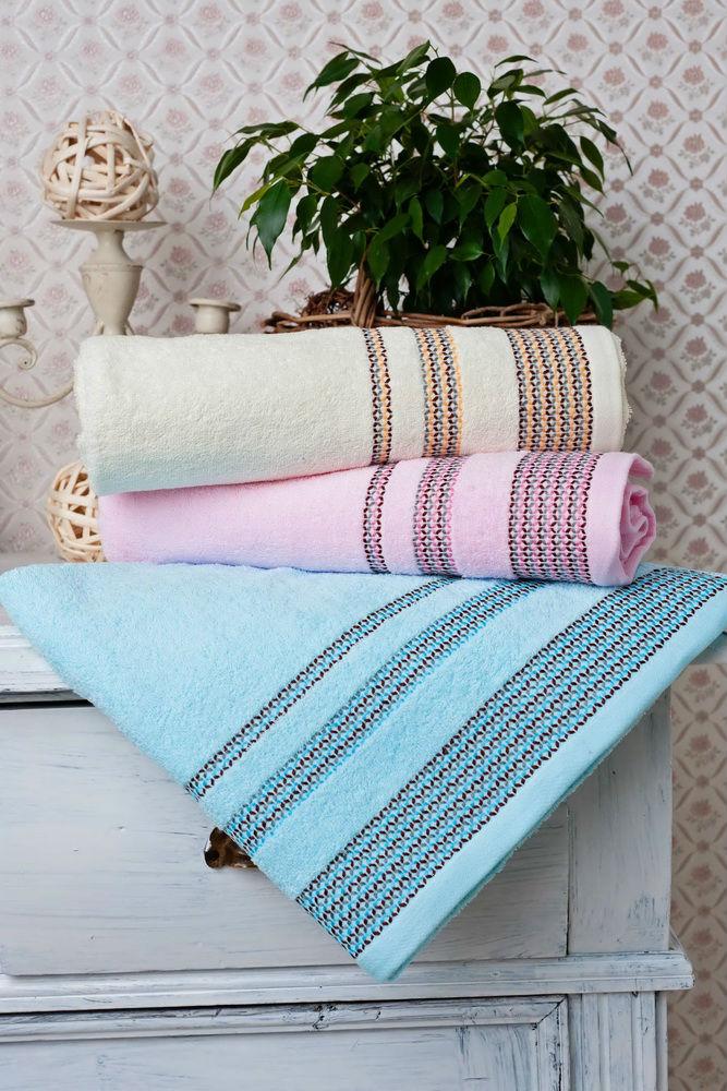 Полотенце Мережка (50х90) antik полотенце 50х90 хлопок