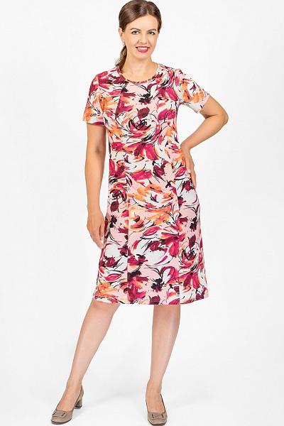 Платье женское iv49958