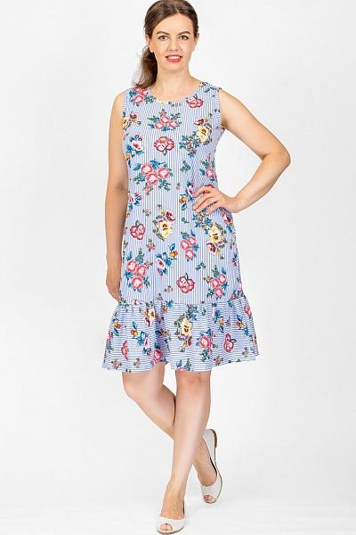 Платье женское Улан авиабилеты дешево улан уде москва