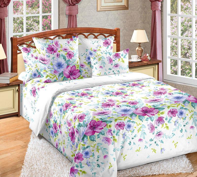 Постельное белье Сабина (бязь) (2 спальный) постельное белье примавера постельное белье корнелия 2 спал