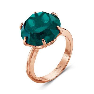 Кольцо бижутерия 2362469Из кольцо бижутерия 2468645бч