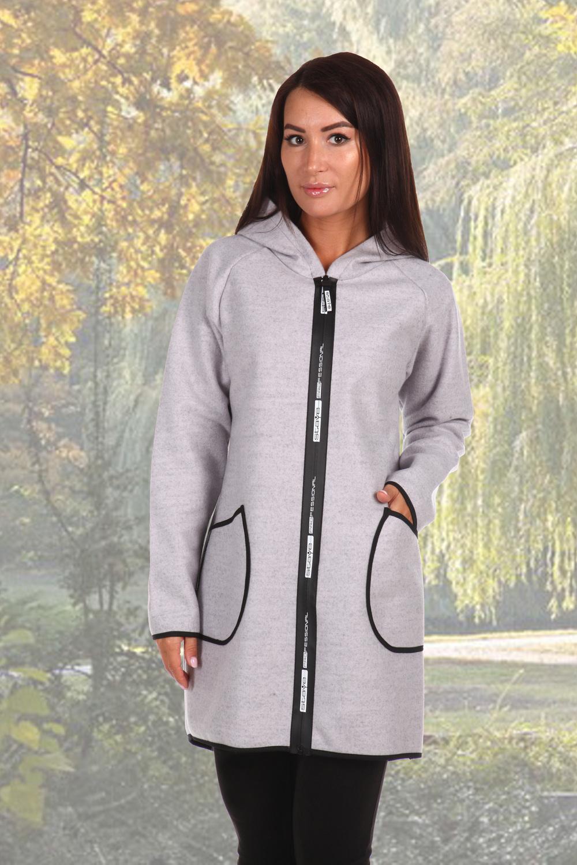 Пальто женское iv36467 женское шерстяное пальто