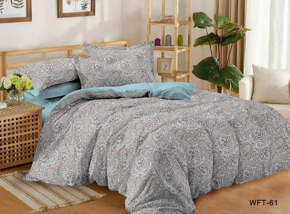 Постельное белье Загадка востока (сатин) (1,5 спальный) постельное белье cleo кпб сатин набивной люкс дизайн 406 1 5 спальный