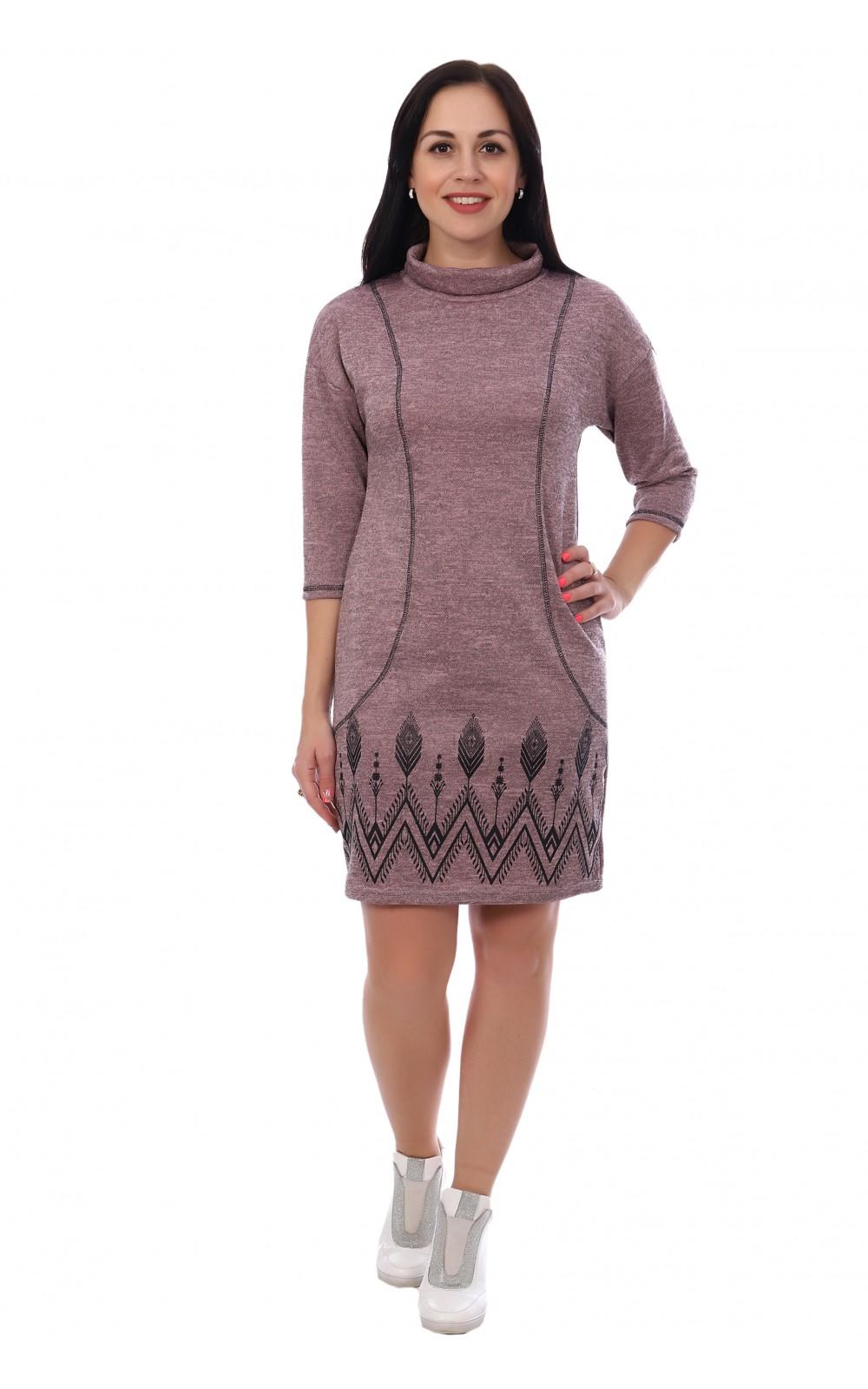 Платье женское iv76729