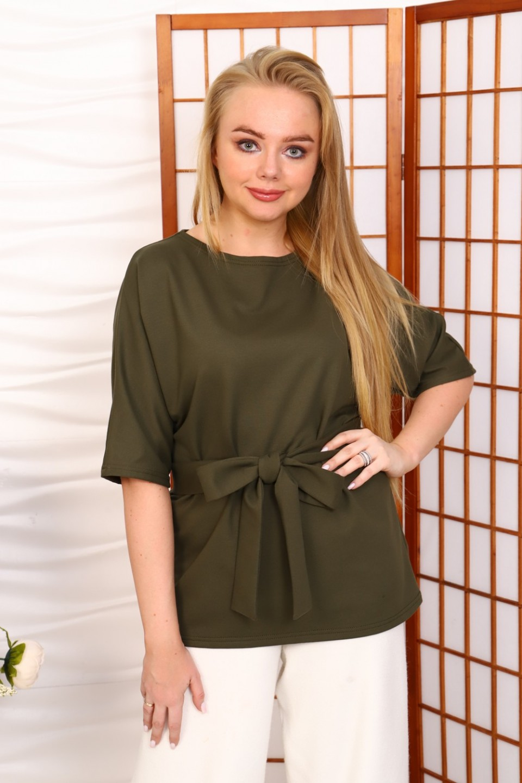 Блузка женская iv61135