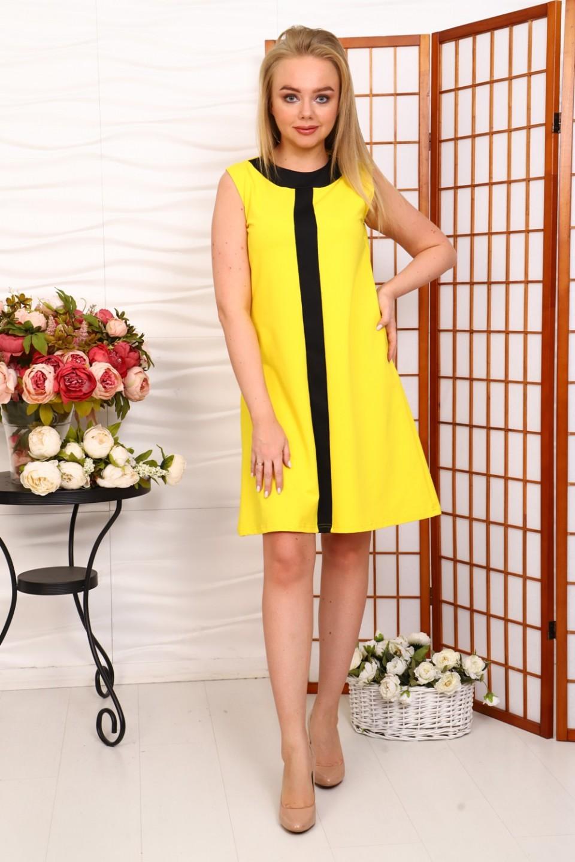 Платье женское iv61138