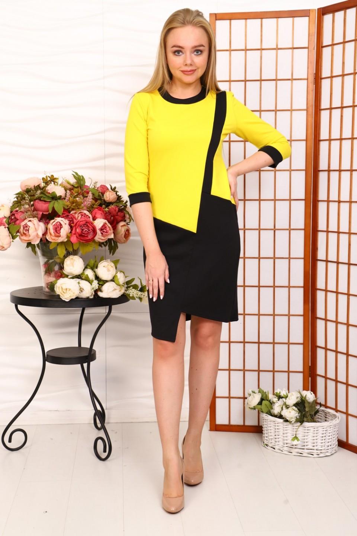 Платье женское iv61142