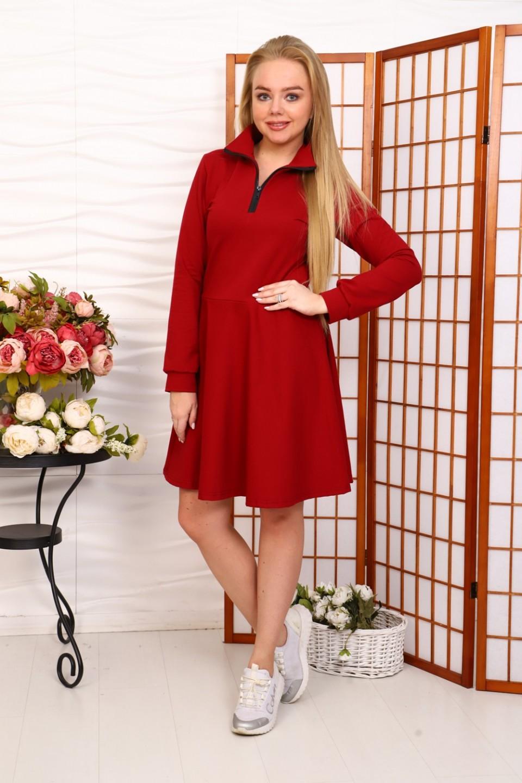 Платье женское iv61143