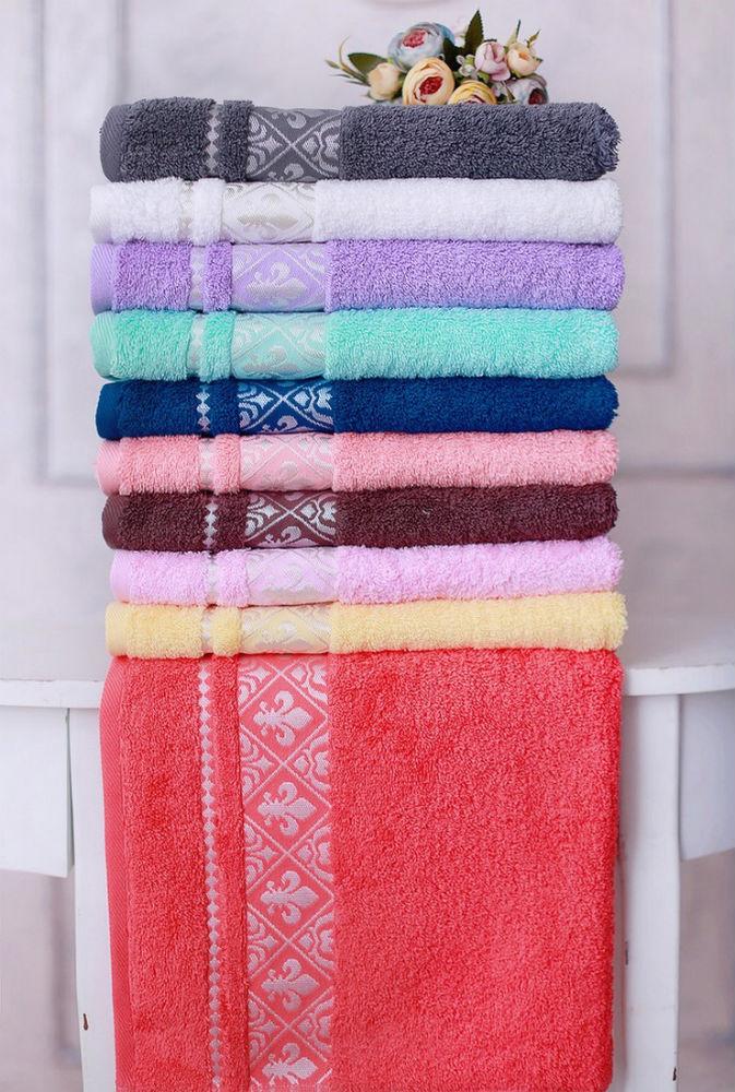 Банное полотенце Грандсток 15510022 от Grandstock