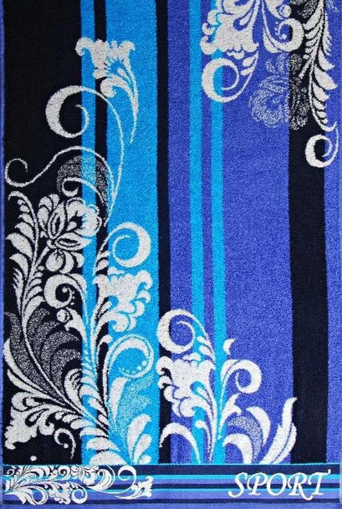 Полотенце махровое Intento (50х90) полотенце баал 50х90
