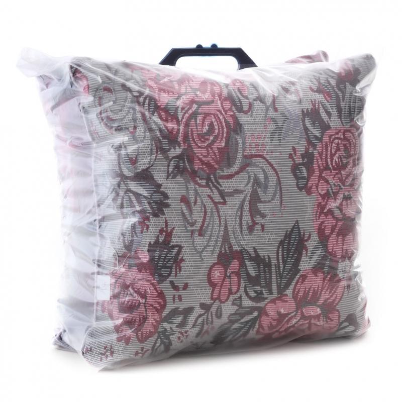 Декоративная подушка Кила (40*40)